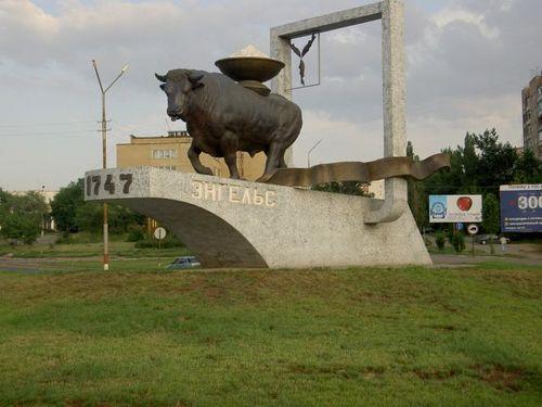 С 12 по 14 декабря 2011 года в городе Энгельсе Саратовской области прошли соревнования по боксу